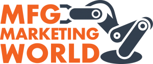 Manufacturing Marketing World!